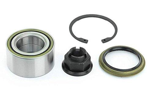 kia-sedona-mk-ii-1999-2015-front-hub-wheel-bearing-kit