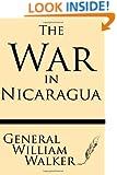 War in Nicaragua