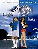 Angel [Region 2]