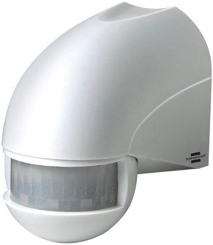 brennenstuhl-detecteur-de-mouvement-infrarouge-pir-180-ip44-1170900