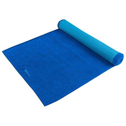 gaiam-grippy-yoga-mat-towel-ocean-sky