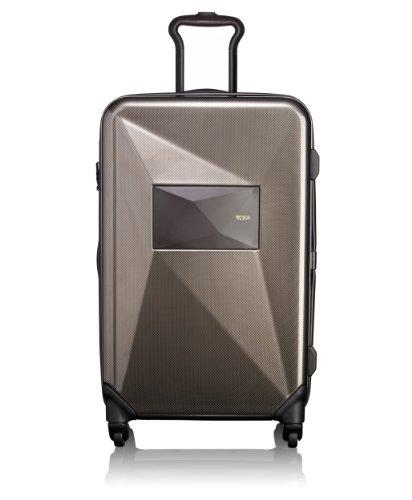 Tumi Luggage Dror Medium Trip Packing Case