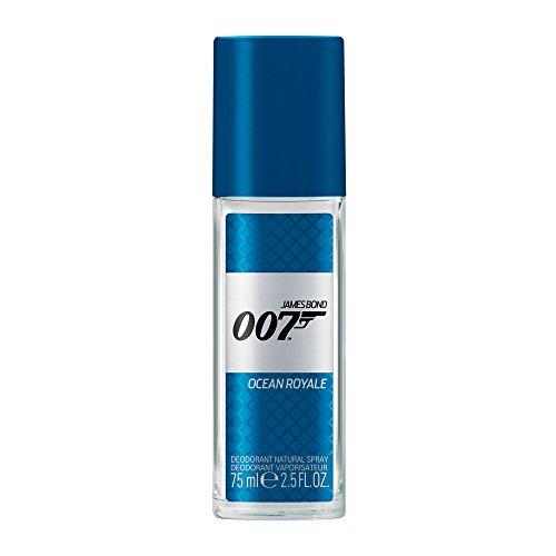 james-bond-007-ocean-royale-deodorant-natural-spray-75-ml