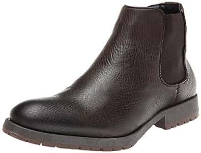 robert wayne s lazo boot shoes
