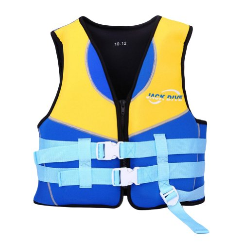 Baby Swimwear With Floats front-954544