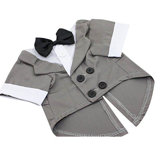 yijee-pet-party-formellen-anzug-kostum-hund-kleidung-mantel-apparel-smoking-fur-hunde-mit-fliege-gra