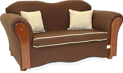 KEET Homey VIP Organic Sofa