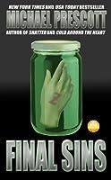 Final Sins (Tess McCallum & Abby Sinclair Book 5) (English Edition)