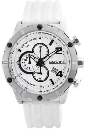 Lancaster OLA0371BN