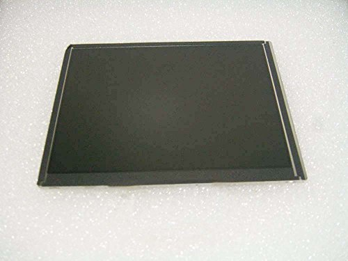 Lcd Display Screen Replacement Repair Parts For Velocity Micro Cruz T301 7Inch Tablet Pc