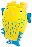 Trunki PaddlePak Spike The PufferFish