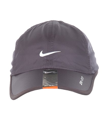 Nike Little Boys' Dri Fit Caps, Assorted Colors (4/7 (One Size), Navy)