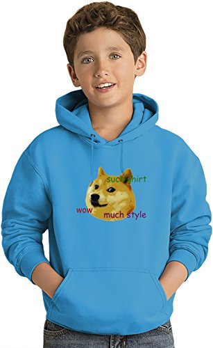 doge-such-style-los-ninos-hoodie-ligero-lightweight-hoodie-for-kids-80-cotton-20polyester-12-13-yrs