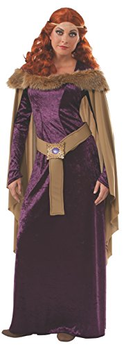 Rubie's Costume Blood Line Adult Charlemagne Costume