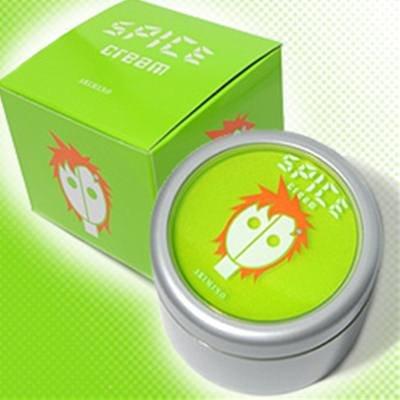アリミノ アリミノ SPICE ハードワックス 100g スタイリング剤 内容量 100g
