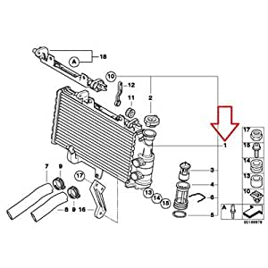 bmw f650gs wiring diagram with Bmw Motorcycles F800r on Small Engine Dyno further Enter Your Confirmation Code also K1200lt Wiring Diagram together with Bmw Motorcycles F800r additionally Wiring Harness Bmw E36.