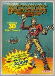 buck-rogers-cbs-colecovision