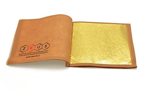 oro-in-foglia-libera-22-kt-doppio-spessore-libretto-da-25-fogli-8-x-8-cm
