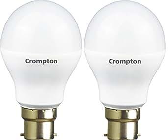 Crompton 5 Watt