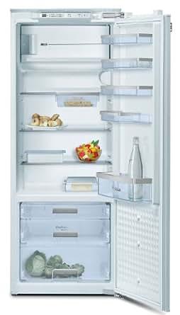 bosch kif25a61 frigo combine gros lectrom nager. Black Bedroom Furniture Sets. Home Design Ideas