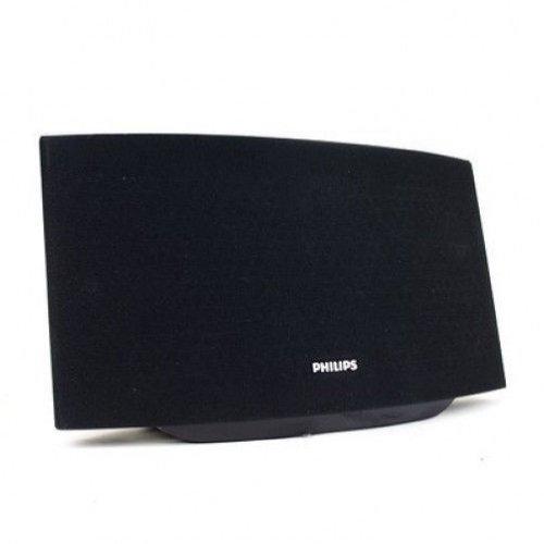 Philips Fidelio Soundavia Ad7000W Wireless Speaker W/Airplay, 3.5Mm Jack & Usb Fast Shipping By Fedex Ship Worldwide From Hengheng Shop