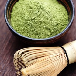 Bamboo Chasen (Matcha Whisk) 100 Prong for Preparing Traditional Ceremonial Japanese Green Tea купить