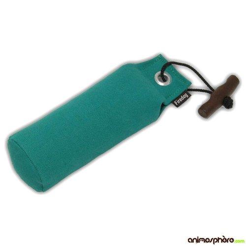 Bild von: Firedog Dummy Standard 250g grün