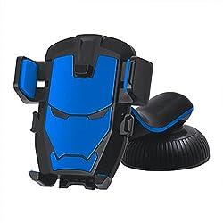 EASY Iron Man Universal Mobile Holder