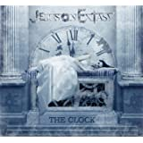 The Clock (Limited Edition)