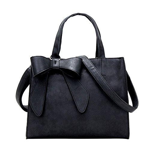 wenmei-cartable-noir-noir
