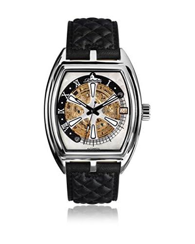 Richtenburg Reloj automático R11900 Odysee   39  mm