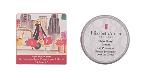 Elizabeth Arden Eight Hour Cream Lip Protectant Tin 13gr