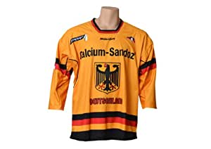 finnland eishockey trikot