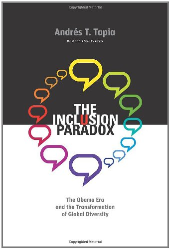The Inclusion Paradox: The Obama Era and the...