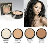 Mehron Celebre Pro HD Foundation Professional in Eurasia Chinois