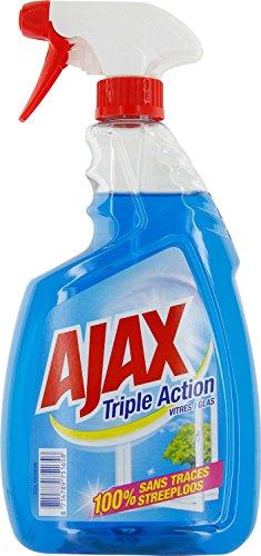 ajax-pistolet-750ml-nettoyant-vitres-et-surfaces