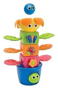 Yookidoo - Apila, aletea y cae, juguete con sonido (40112) en BebeHogar.com