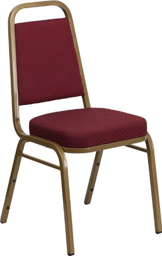 Victorian Style Chairs 2482