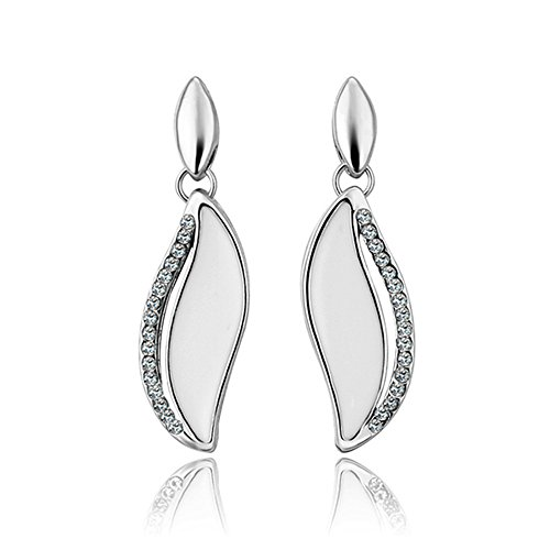 beautiful-de-cristal-nykkola-hot-fashion-joyas-circonita-hojas-18-k-chapado-en-oro-pendientes-colgan