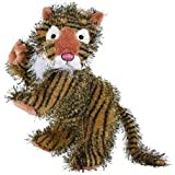 Webkinz Tiger Soft Toy
