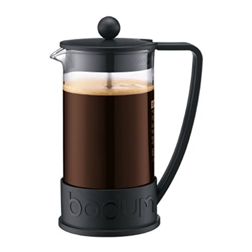 Bodum Brazil Coffee Maker by BODUM
