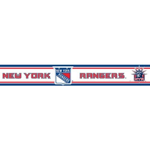 new york rangers wallpaper. new york wallpaper New York