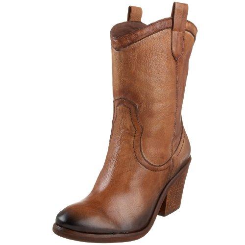 57ca7d64c short cowboy boots for women  Sam Edelman Women s Nile Short Cowboy Boot