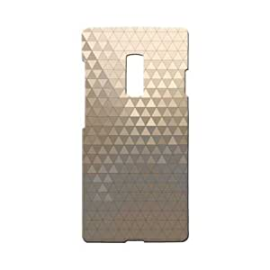 G-STAR Designer 3D Printed Back case cover for Oneplus 2 / Oneplus Two - G0666