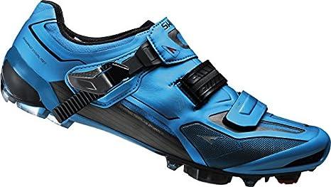 Shimano Chaussures VTT SH-XC90 Bleu