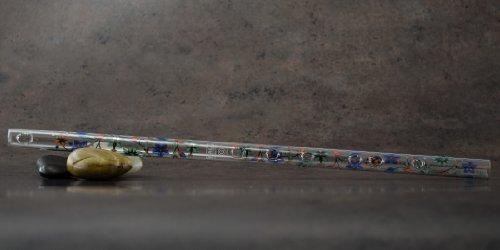 hall-crystal-flute-11705-flute-in-g-taj-mahal