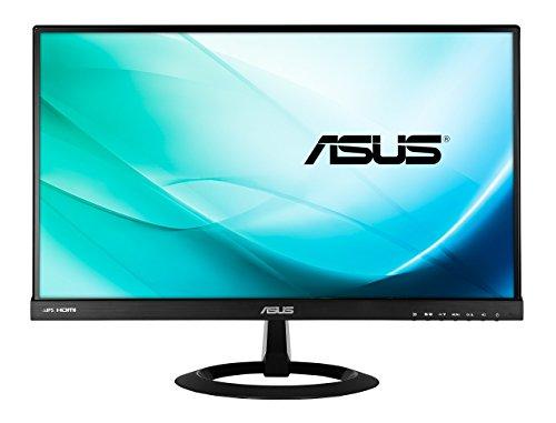 asus-vx229h-monitor-led-de-215-1920-x-1080p-ips-hdmi-5-ms-color-negro