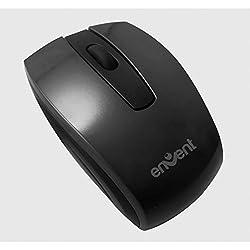 Envent ET-MW049 Wireless Mouse