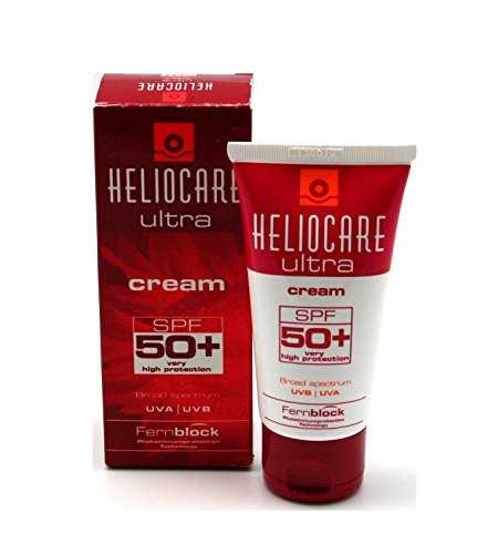 heliocare-90-ultra-cream-50-ml