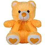 SWS Sweet Teddy Bear- 14 Inch